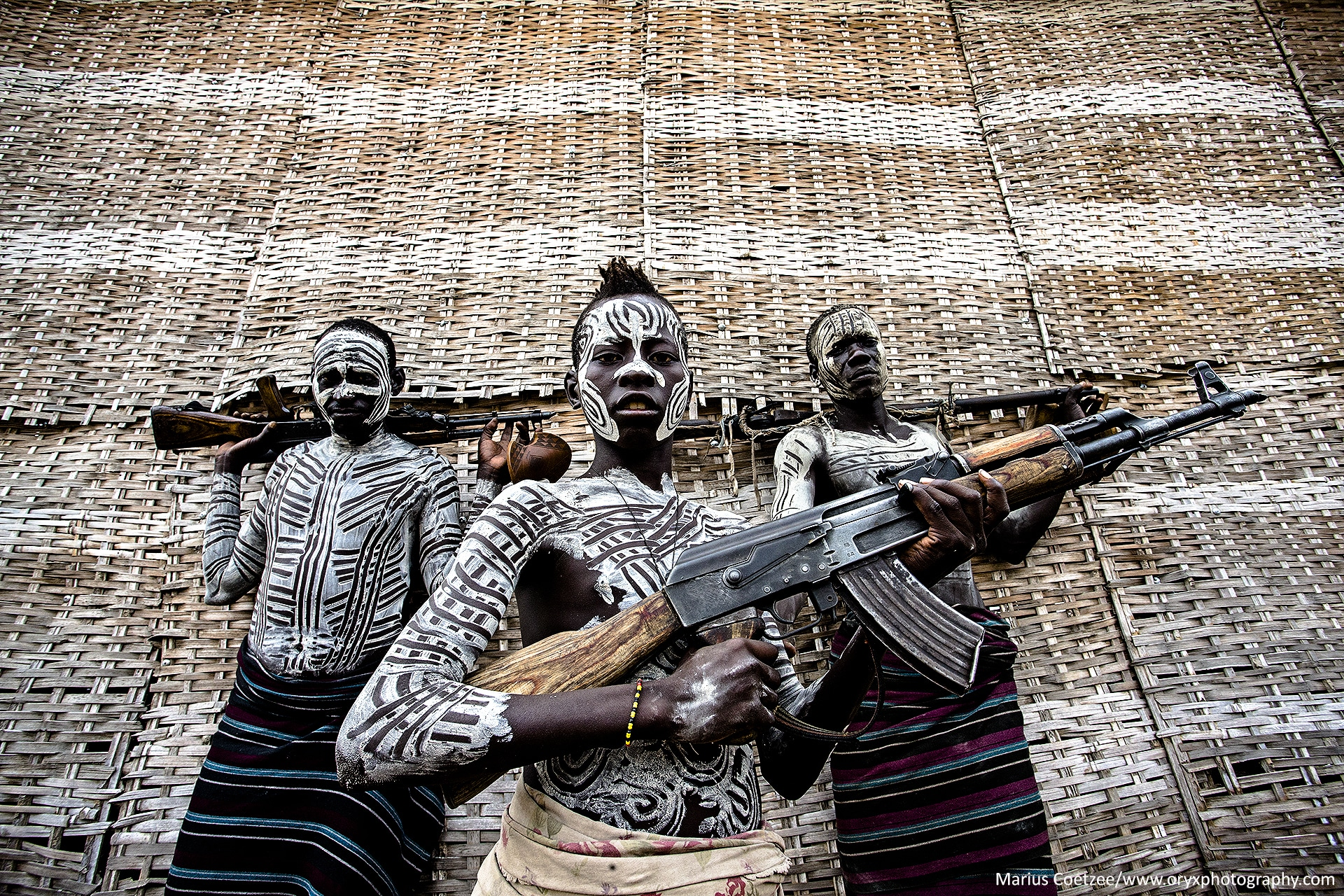 ethiopia photo tours